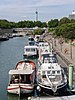 Paris port Arsenal bateaux.jpg