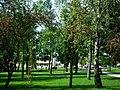 Park Harcerza, Kostrzyn Wlkp.jpg