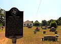 Parker Cemetery, Grapeland.jpg