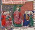 Parlement de monzon (1289).png