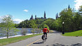 Parliament Hill from the river path.jpg
