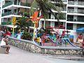 Parque infantil en San Andrés.jpg