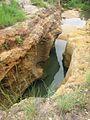 Parque nacional Aguaro-Guariquito 028.jpg