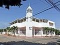 Parroquia San Agustín - Atalaya.jpg