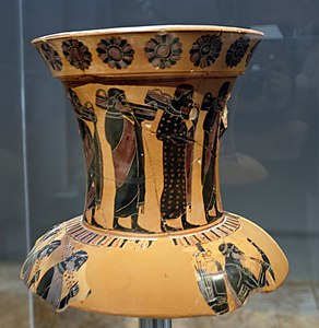 Part of louthophoros-amphora depicting a procession of initiates.jpg