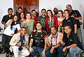 Participantes 9no Taller de Fotografía Vivencial 2.jpg