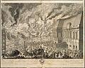 Partie de l'incendie de la Ville de Rennes Musée de Bretagne 956.2.68.JPG