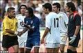 Pas FC vs Esteghlal FC, 7 September 2005 - 15.jpg