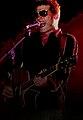Pascal Mono aux Nuits Guitares (2007).jpg