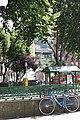 Paseo Campo Volantin, Bilbao, July 2010 (03).JPG
