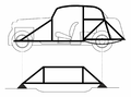 Passenger car body diagram.png