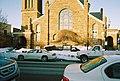 Patchogue Congregational Church(Sign).jpg