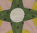 Patchwork Quilt Top (USA), 1845 (CH 18475849-4).jpg