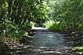 Path east from Thermal Road bridge.jpg