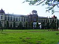 Patna Museum 2.jpg