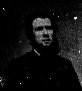 Patrick J. Whelan