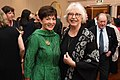 Patsy Reddy and Gaylene Preston.jpg