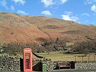 Patterdale mit Place Fell
