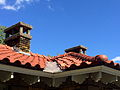 Patterson Creek Pavilion Roof Edge.JPG
