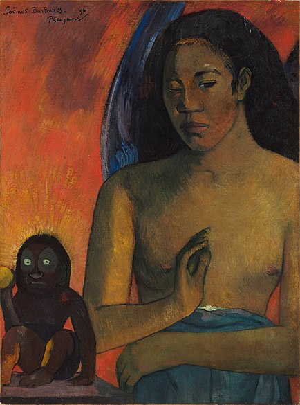File:Paul Gauguin 096.jpg