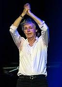 Paul McCartney: Alter & Geburtstag
