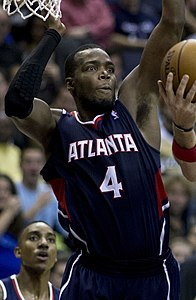 Paul Millsap Atlanta Hawks cropped.jpg