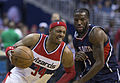 Paul Pierce (17283586478).jpg