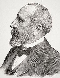 Paul Richer French neurologue, draughtsman and sculptor