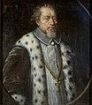 Pavał Halšanski. Павал Гальшанскі (XVI).jpg