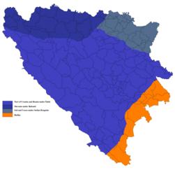Pavao Subic BiH(1301).png