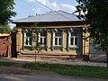 Pavlovsky Posad Lenina 19 01 (2).JPG