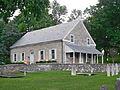 Paxtang Church Dauphin Co PA.JPG