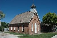 Payson Presbyterian Church.jpeg