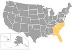 Peachbeltstates