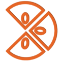 Peachpie logo.png