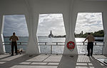 Pearl Harbor guided boat tour 150224-N-WC566-103.jpg