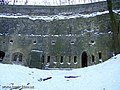 Pecherskaya fortification - panoramio - eugeneloza.jpg