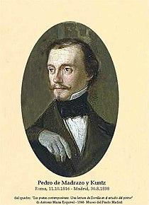 Pedro-de-Madrazo-1816-1898.jpg