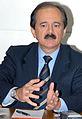 Pedro Brito.jpg