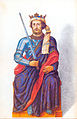 Pedro I de Castilla y León-retrato.jpg