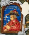 Pedro Orseolo, Rei da Hungria.png