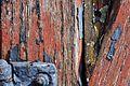 Peeling Paint 3 UK.jpg