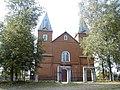 Peipiņu baznīca 2002-08-11.jpg