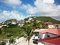 Pelican Key, Koolbaai, Sint Maarten - panoramio (3).jpg
