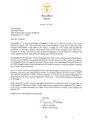 Pelosi-Letter-to-Trump-16Jan2019.pdf