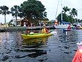 Peltier Lighted Kayak Photos (30) (23286877679).jpg