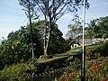 Penang Hill, Malaysia (36).jpg