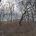 Penn Township, PA, USA - panoramio.jpg