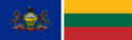 Pennsylvania-Lithuania.png