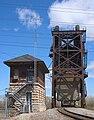 PennsylvaniaRRbridge&ControlTower.jpg
